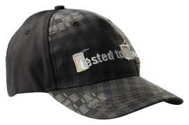 50082-154-09 Cappello - nero