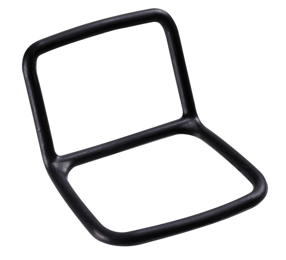 50164-990-09 Porta martello - nero