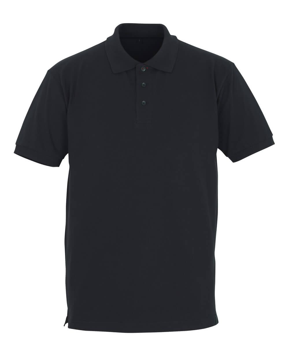 50181-861-010 Polo - blu navy scuro