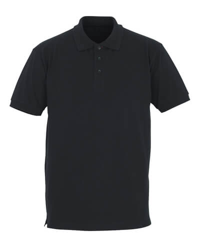 50181-861-010 Polo - blu navy scuro