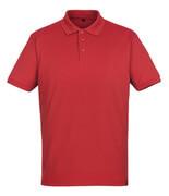 50181-861-02 Polo - rosso