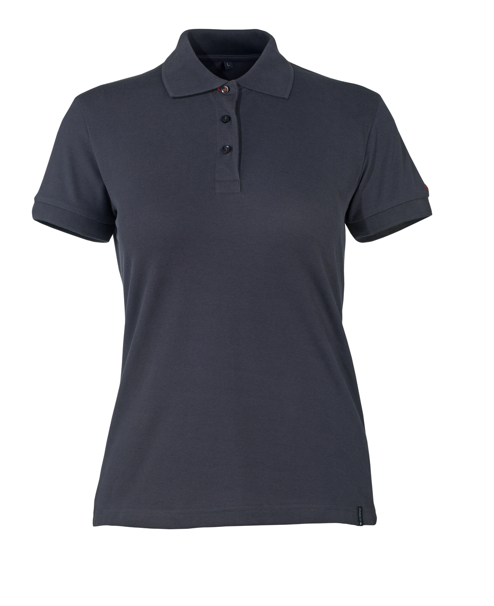 50363-861-010 Polo - blu navy scuro