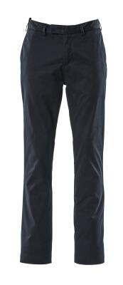50378-892-010 Pantaloni - blu navy scuro
