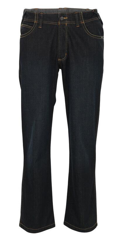 50403-869-A32 Jeans - blu jeans scuro