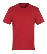 50415-250-02 Maglietta - rosso