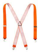 50571-975-14 Bretelle - arancio hi-vis