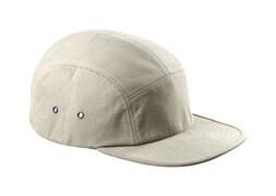 50602-010-55 Cappello - kaki chiaro
