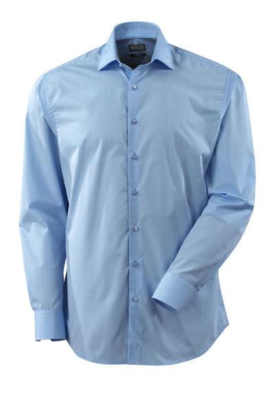 50631-984-71 Camicia - blu chiaro