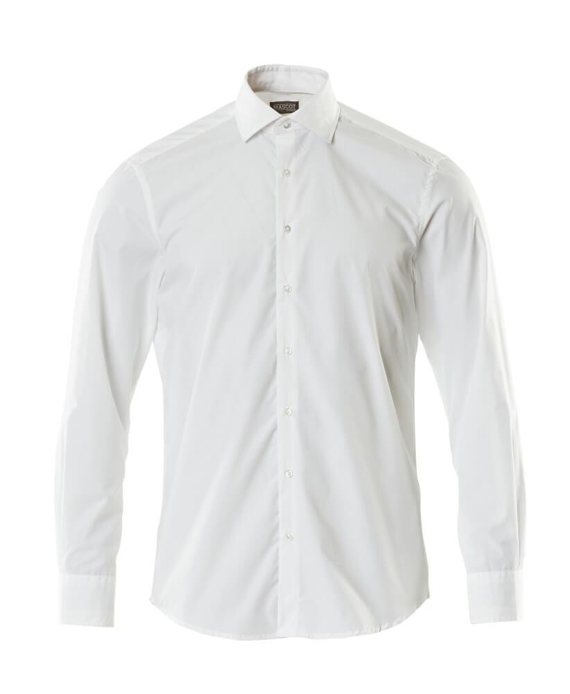 50633-984-06 Camicia - bianco