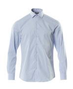 50633-984-71 Camicia - blu chiaro