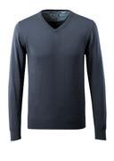 50635-989-010 Maglione - blu navy scuro