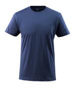 51579-965-01 Maglietta - blu navy