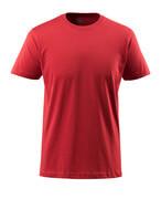 51579-965-02 Maglietta - rosso