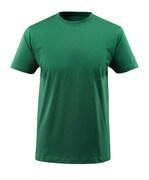 51579-965-03 Maglietta - verde