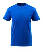 51579-965-11 Maglietta - blu royal