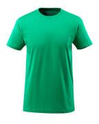 51579-965-333 Maglietta - verde prato