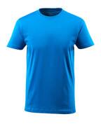 51579-965-91 Maglietta - azzurro