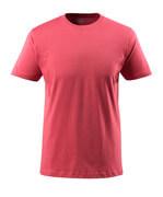 51579-965-96 Maglietta - rosso lampone