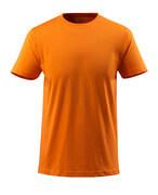51579-965-98 Maglietta - arancio brillante