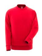 51580-966-202 Felpa - rosso