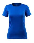 51583-967-11 Maglietta - blu royal