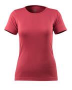 51583-967-96 Maglietta - rosso lampone
