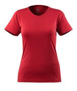 51584-967-02 Maglietta - rosso