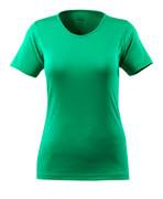 51584-967-333 Maglietta - verde prato