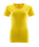 51584-967-77 Maglietta - giallo girasole