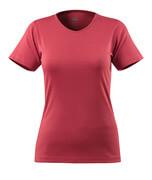 51584-967-96 Maglietta - rosso lampone