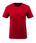 51585-967-202 Maglietta - rosso