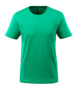 51585-967-333 Maglietta - verde prato