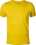 51585-967-77 Maglietta - giallo girasole