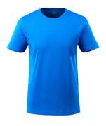 51585-967-91 Maglietta - azzurro