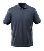 51587-969-010 Polo - blu navy scuro