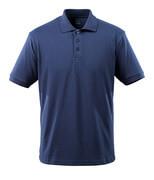 51587-969-01 Polo - blu navy