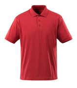 51587-969-02 Polo - rosso