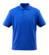 51587-969-11 Polo - blu royal