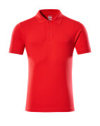 51587-969-202 Polo - rosso