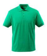 51587-969-333 Polo - verde prato