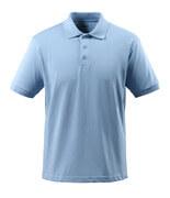 51587-969-71 Polo - blu chiaro