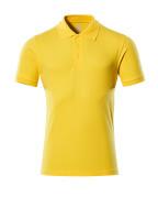 51587-969-77 Polo - giallo girasole