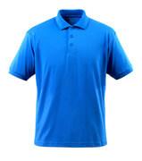 51587-969-91 Polo - azzurro