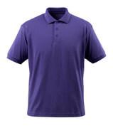 51587-969-95 Polo - blu viola