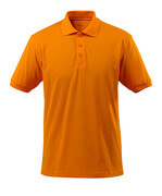 51587-969-98 Polo - arancio brillante