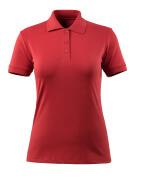 51588-969-02 Polo - rosso