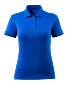 51588-969-010 Polo - blu navy scuro