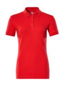 51588-969-202 Polo - rosso