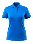 51588-969-91 Polo - azzurro
