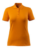 51588-969-98 Polo - arancio brillante